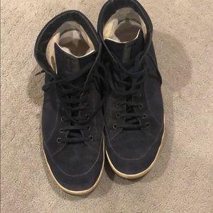 Men's Tod's Sneakers